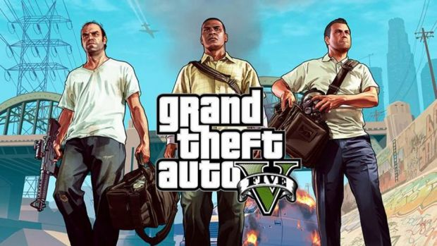grand-theft-auto-v-pentru-xbox-360-si-playstation-3-amanat-cand-apare-jocul_size1