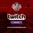 București, 6 martie. PGL, în colaborare cu platforma Twitch.tv, lansează astăzi abonamentul pentru sezonul inaugural al CS:GO Championship Series. Spectatorii se pot abona pe canalul Twitch al PGL și astfel […]