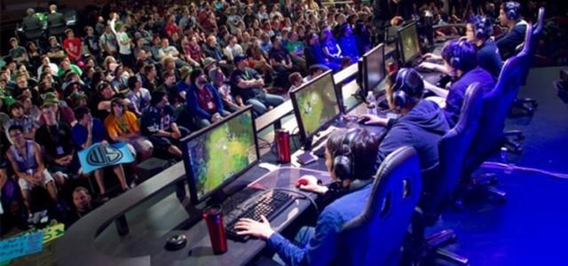 București (2 decembrie). România înregistrează performanțe notabile la cea de-a 7-a ediție a Campionatului Mondial de Sporturi Electronice (IeSF), ce se desfășoară între 2-5 decembrie, la Seul, Coreea […]