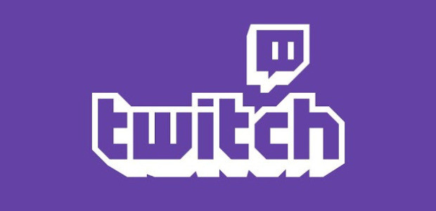 Twitch a prezentat retrospectiva anului 2015, iar rezultatele sunt excelente. În total, au fost transmise emisiuni care totalizează 459,366 ani, cu o medie de 550.000 telespectatori per cele 1,7 […]