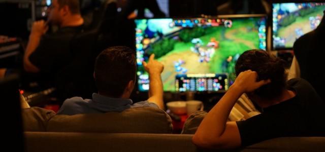 Românii pasionați de sporturi electronice (esports), care au crescut în Netcafe-uri, au participat la zeci de LAN Party studențești ori s-au jucat nopți la rând pentru a-şi trece în […]