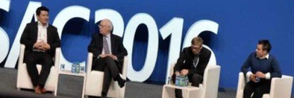 PGL participă alături de IeSF și WCA la summitul mondial dedicat industriei eSports