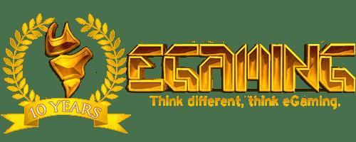 eGaming.ro – eSports News